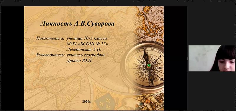 7_suv.jpg (200.77 Kb)