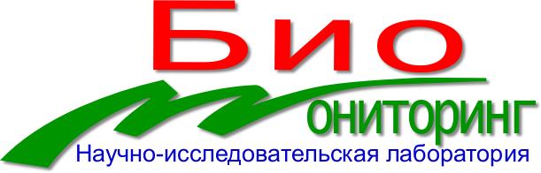 biomonitoring_3.png (40.56 Kb)